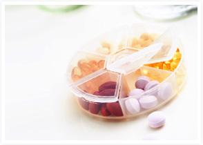 激安価格のジェネリック医薬品